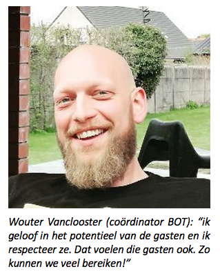 Wouter Vanclooster 0
